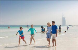 Πετάξτε στο Ντουμπάι με την Emirates και αποκτήστε ένα εισιτήριο για τη διάσημη θεατρική παράσταση La Perle
