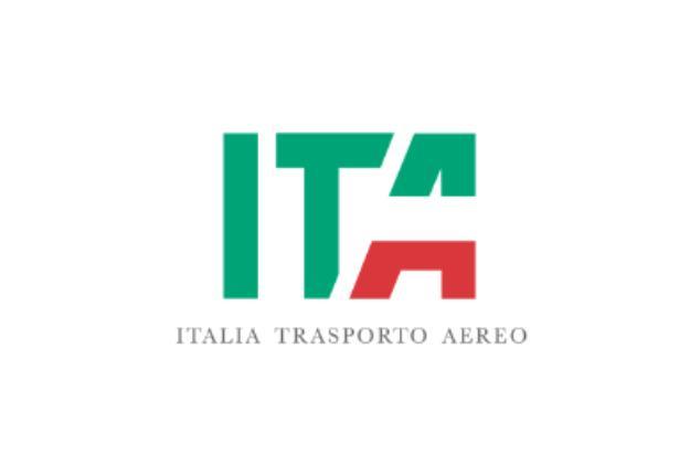 ITA announces next steps towards beginning of operations