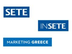 SETE ΙΝΣΕΤΕ Marketing Greece