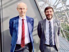 Η σύγχρονη ελληνική δημιουργία στο επίκεντρο της επίσημης επίσκεψης του Υφυπουργού Νικόλα Γιατρομανωλάκη στο Παρίσι
