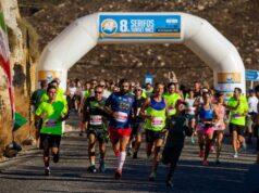 Με απόλυτη επιτυχία ολοκληρώθηκε το Serifos Sunset Race 2021 στο νησί της Σερίφου
