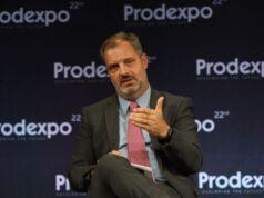 Τοποθετήσεις του Διευθύνοντος Συμβούλου της ΕΤΑΔ Α.Ε. στο Συνέδριο της PRODEXPO 2021